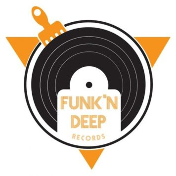 Funk'n Deep Records - Techno -