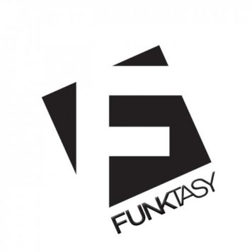 Funktasy - House