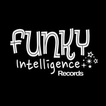 Funky Intelligence - House - Italy