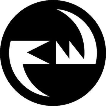 Funky Way - Indie Dance
