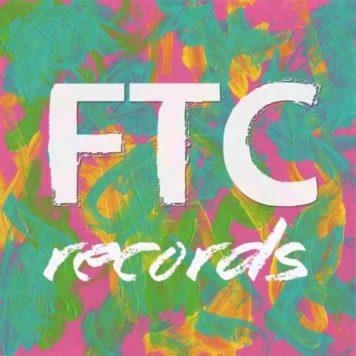 Furry TeaCup Records - Deep House