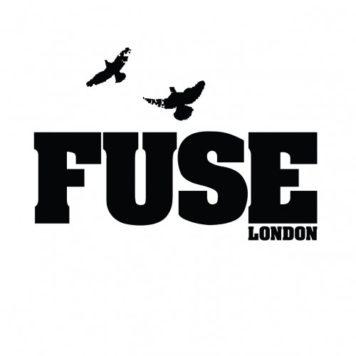 Fuse London - Deep House - United Kingdom