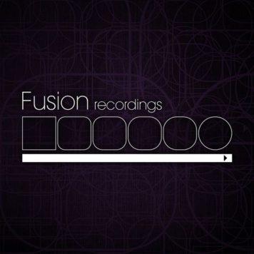 Fusion Recordings - House