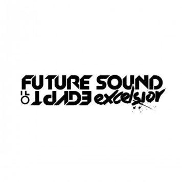 Future Sound Of Egypt Excelsior - Trance - Egypt