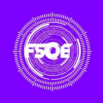 Future Sound of Egypt - Trance - Egypt