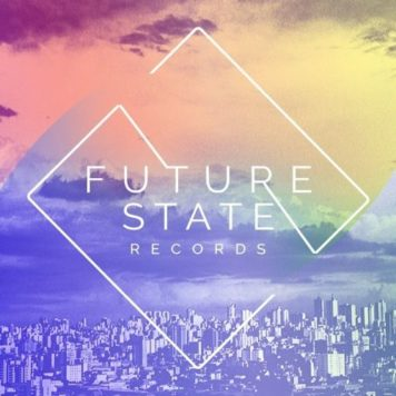 Future State Records - Deep House - United States