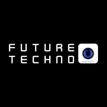 Future Techno Records - Techno
