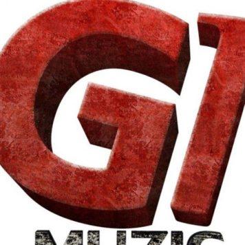 G1 Muzic - Hip-Hop - United States