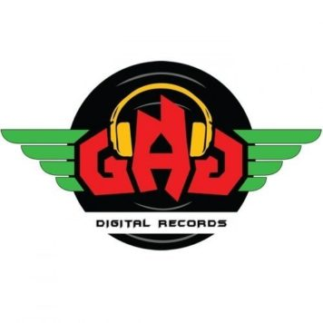 GAG Digital Records - House