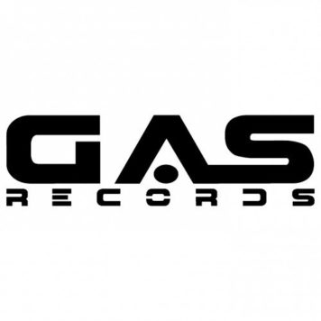 GAS RECORDS - House - Italy