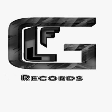 GLF Records - Electronica