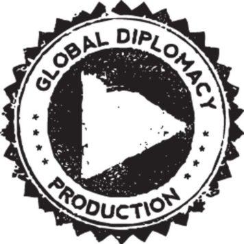 GLOBAL DIPLOMACY - House
