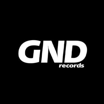 GND Records - Techno