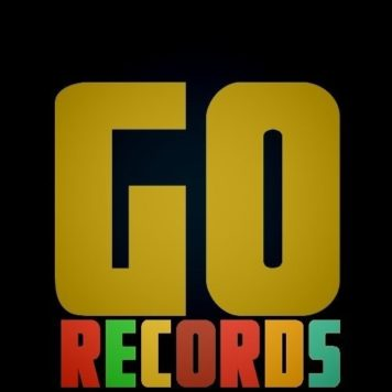GO RECORDS - House