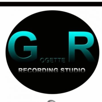 GOGETTER PRO RECORDS - Hip-Hop - South Africa