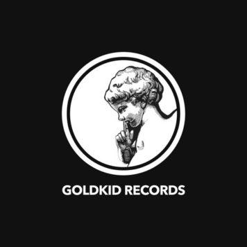 GOLDKID Records - Progressive House - Netherlands