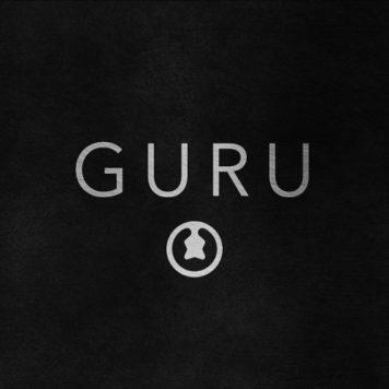 GURU - Electro House - France