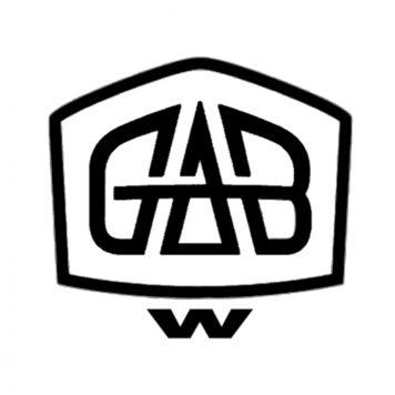 Gab Records - Dubstep