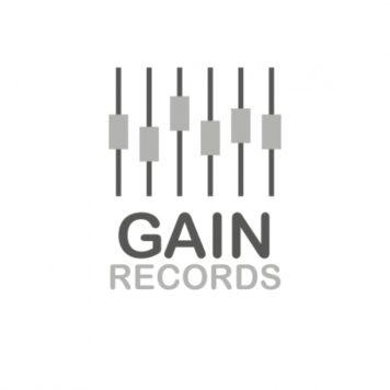 Gain Records ES - Pop - Spain