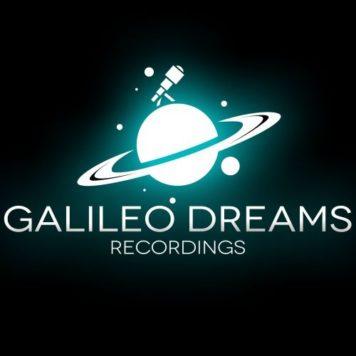 Gallileo Dreams - Chill Out -