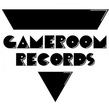 Gameroom Records - Electro House
