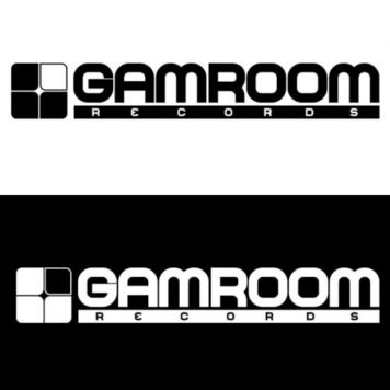 Gamroom Records - Tech House