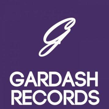 Gardash Records - Electro House - Russia