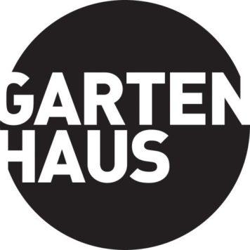 Gartenhaus - Deep House