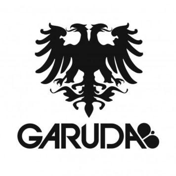 Garuda - Trance - United Kingdom