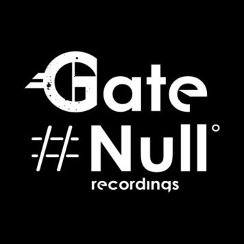 Gate Null Recordings - Techno - Italy