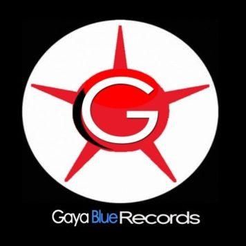 Gaya Blue Records - Trance