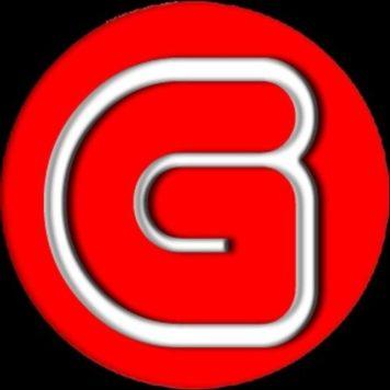 Gaya Recording - Trance