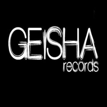 Geisha Record - Hardcore