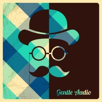 Gentle Audio - Deep House