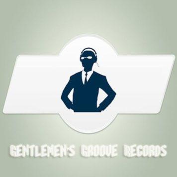 Gentlemens Groove Records - Minimal