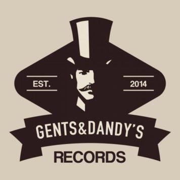 Gents & Dandy's - Deep House