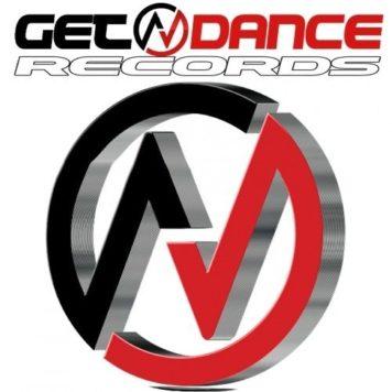 Getndance - Electro House -