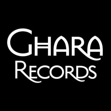 Ghara Records - Techno