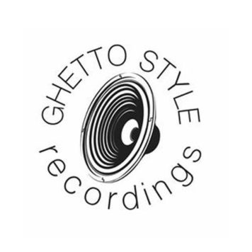 Ghetto Style Recordings - Breaks - United States