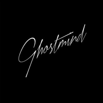 Ghostmind Records - Electro House