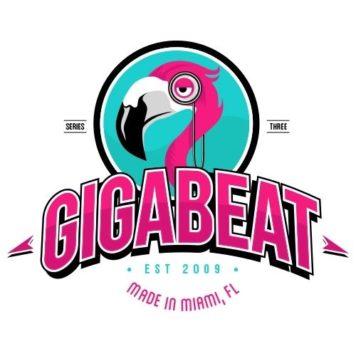 Gigabeat Records - Breaks - United States