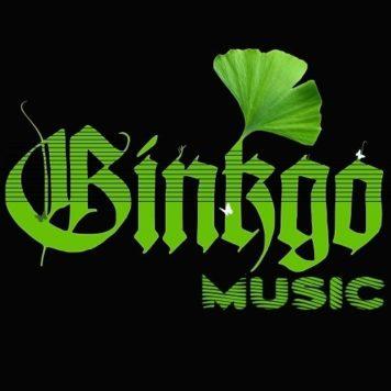 Ginkgo Music - House
