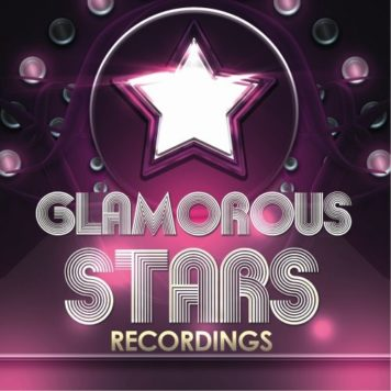 Glamorous Stars Records - Electro House - Spain