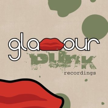 Glamour Punk Recordings - House