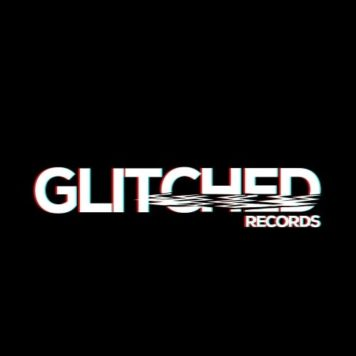 Glitched Records - Tech House - Spain