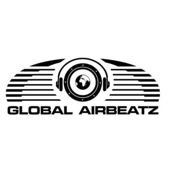 Global Airbeatz - Hard Dance