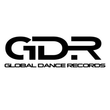 Global Dance Records - House