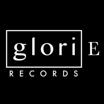 Glorie Records - House