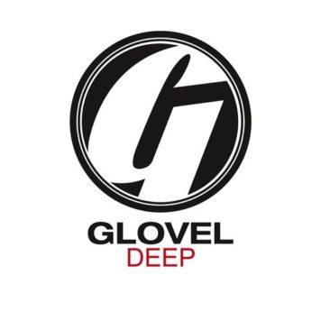 Glovel Deep - Tech House