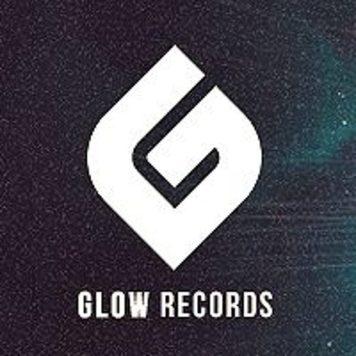 Glow Records - Big Room